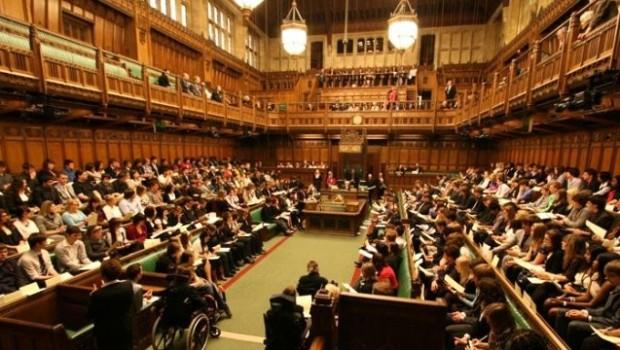 İngiltere, Kürdistan'a referandumu izleme heyeti gönderiyor