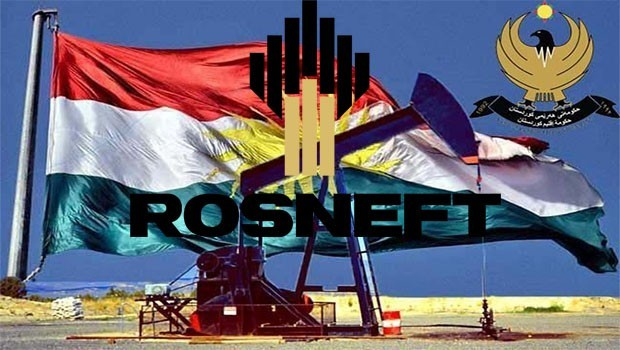 Rus Petrol Devi: Anlaşmamız Referandumdan sonra da devam edecek