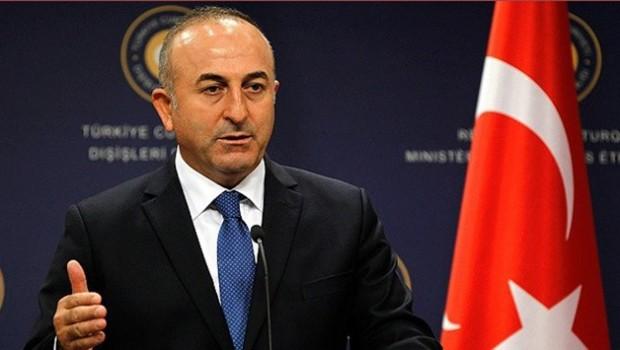 Türkiye'den Kürdistan'a Referandum teklifi