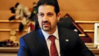 Talabani: Kürtlerin dağlardan başka dostu yok