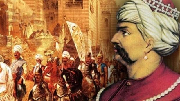 Türkiye için asıl tehdit bağımsız Kurdistan değil, Şii İran'dır