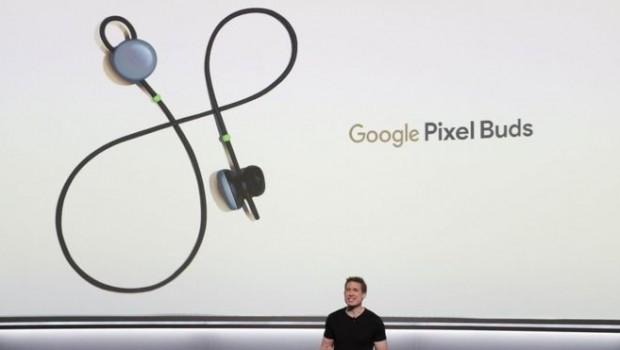 Google, 'Babil Balığı'nı üretti