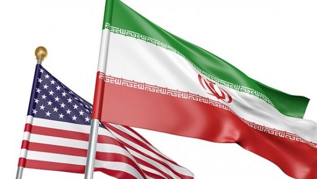 İran-ABD ilişkileri sil baştan