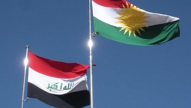 Irak'la anlaşma sağlandı.. Işte maddeler...