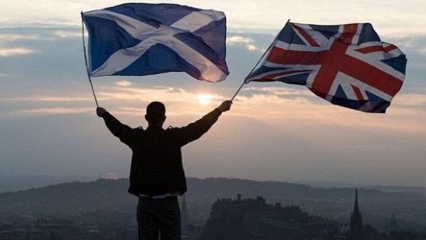 Avrupa'dan bir Bağımsızlık Referandumu kararı daha...