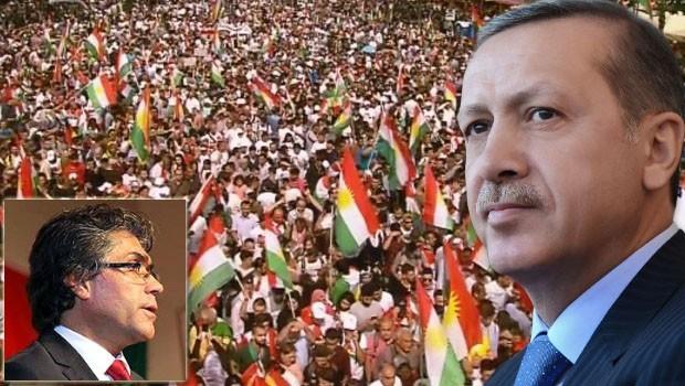 Özçelik: Kürt karşıtlığı'na dayalı siyaset tedaviye muhtaç bir hastalıktır