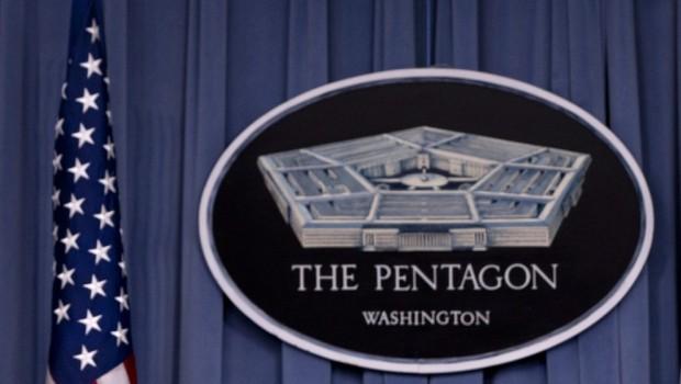 Pentagon: ABD ordusu Kuzey Kore için hazır olmalı