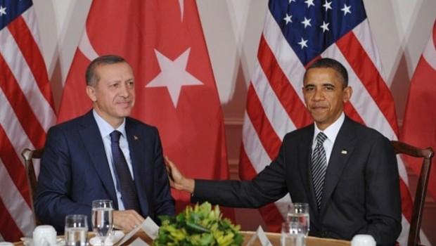 Financial Times: 'ABD ve Türkiye arasında umut veren ortaklığın sonu geldi'