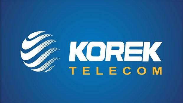 Korek Telecom: Irak'ın talepleri gerçekleşmeyecek