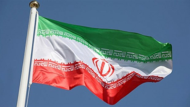 Trump'ın açıklamasının ardından İran'a karşı ilk adım atıldı