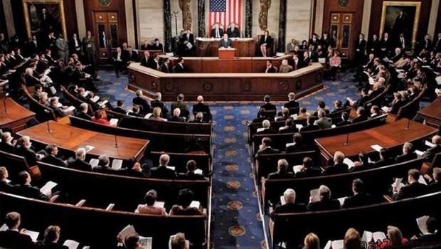 Beyaz Saray'a 'pasif tutumunu değiştir' çağrısı