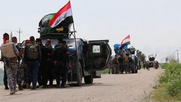 Heşdi Şabi: ABD Bağdat'ı tercih etti