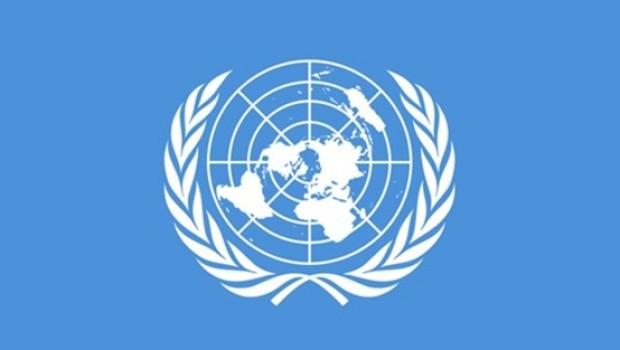 BM'den Irak hükümetine uyarı