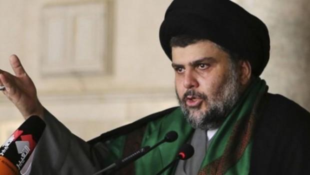Sadr'dan Kerkük açıklaması