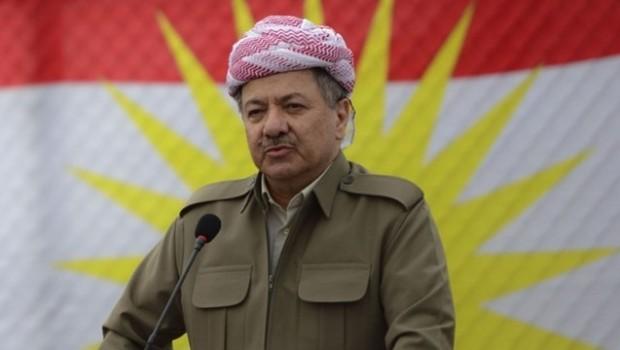 Karar yazarı: Evet, Barzani'yi tercih ediyorum