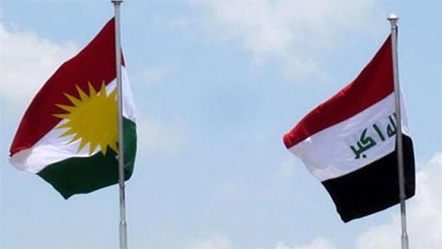 Bağdat'tan Hewler'e diyalog yanıtı!