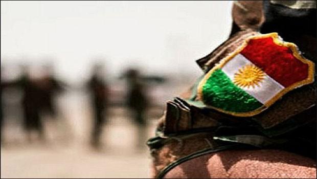 Kürdistan Güvenlik Konseyi: Tüm bölgelerden geri çekilin
