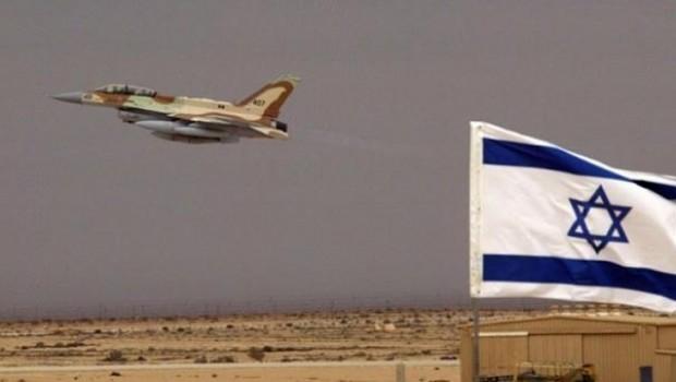 İsrail'den Rusya'ya 'Kürtler için Hava desteği' önerisi!