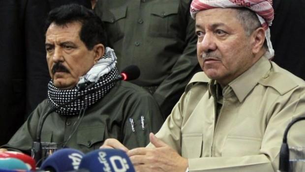 Kosret Resul, Talabanilerin görüşme talebini reddetti
