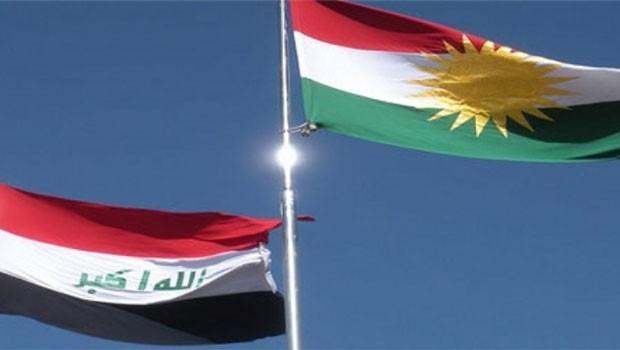 Rusya'dan Bağdat ile Erbil için diyalog çağrısı