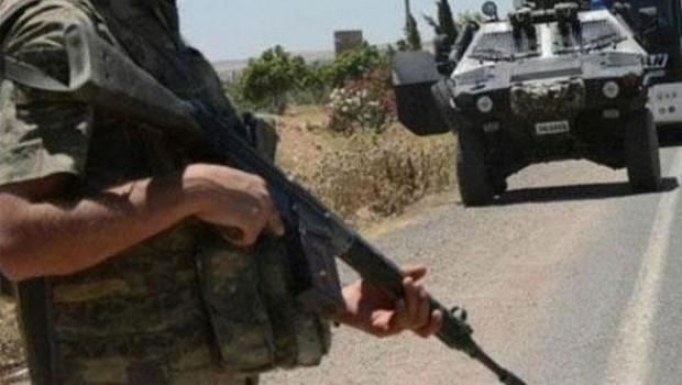 Şemdinli'de sokağa çıkma yasağı ilan edildi