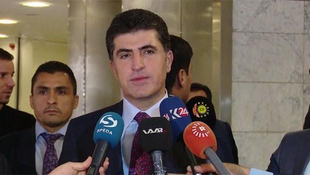 Başbakan Barzani: Birliğe ve beraberliğe her zamankinden çok ihtiyacımız var!