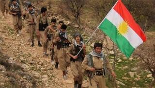 Doğu Kürdistan partilerinden İran saldırılarına karşı çağrı