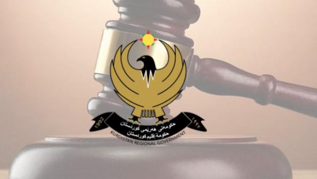 Kürdistan Başsavcılığı rütbeli ve yetkili 11 kişi hakkında yakalama emri çıkardı