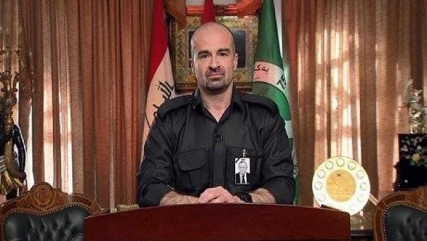 Pavel Talabani'den U donüşü: Çekilmemiz taktikseldi