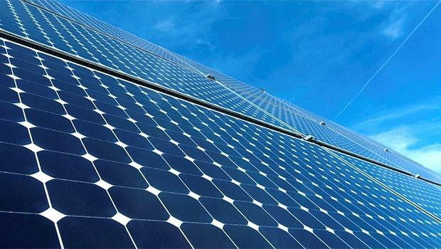 Güneş enerjisi üretiminde çığır açacak icat!