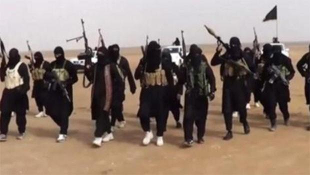 ABD'den ürkütücü IŞİD raporu: 900 IŞİD'li Türkiye'ye döndü