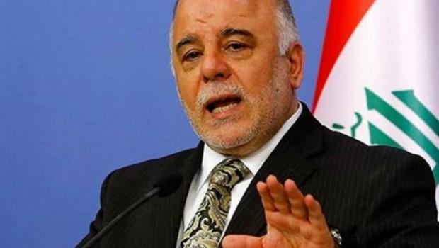 Abadi: Kriz derinleşecek!