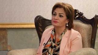 Goran parlamenteri Irak ordusunu Erbil'e davet etti
