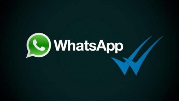 Whatsapp'da uzun süredir beklenen özellik sonunda geldi