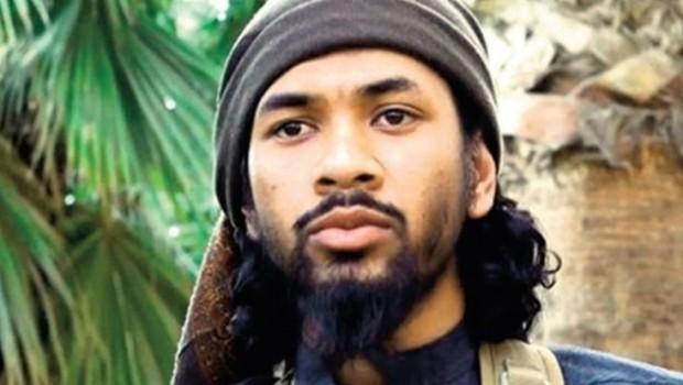 Avustralyalı IŞİD'li: Türkiye'de yargılanmak istiyorum