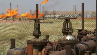 Kerkük'te petrol ihracatı durduruldu