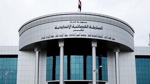 Irak Federal Mahkemesinden yeni Referandum açıklaması