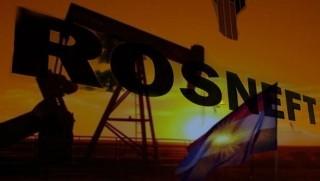Kürdistan petrolünün büyük bölümü Rusya'ya satılacak!