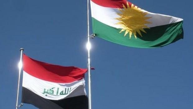 Bağdat'tan Kurdistan Bölgesi'ne diyalog için 4 şart