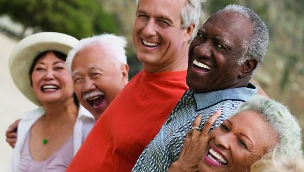 Bilim insanları yaşlanmayı yavaşlatan besini açıkladı