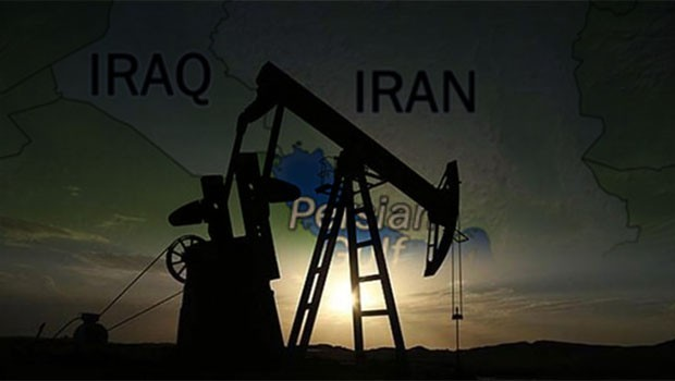 Irak'tan Kerkük petrolünde yeni anlaşma...