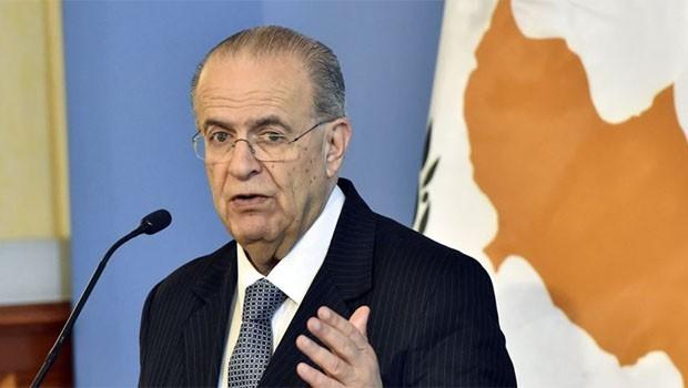 Kıbrıs: Peşmerge'ye silah gönderebiliriz