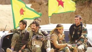 Arap aşiretlerinden PYD'ye tepki; Savaşırız!