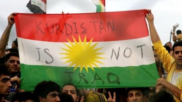 Iraklı Uzman: ABD'nin çıkarları, bölünmüş değil birleşik Irak'ta