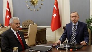 Erdoğan, Binali Yıldırım'a neden çok öfkelendi?