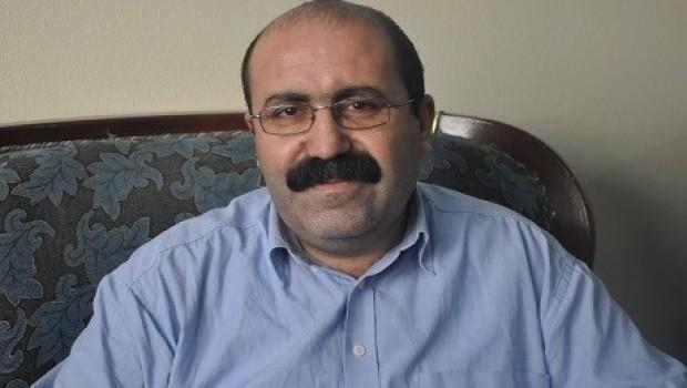 IŞİD-SDG anlaşmasının ardından PYD'den ilk açıklama: ABD devam etmeli