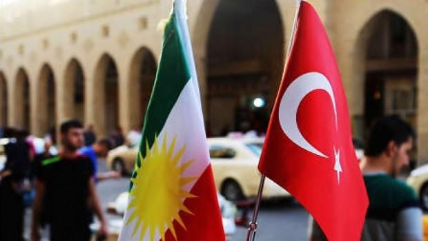 AK Parti: Kürdistan Bölgesi'yle ilişkiler düzelecek