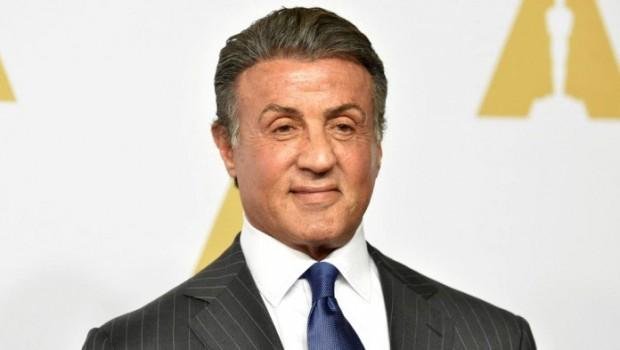 Sylvester Stallone, 16 yaşındaki bir kıza cinsel istismarla suçlanıyor
