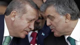 Aydınlık yazarı'ndan bomba etkisi yaratacak iki iddia