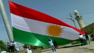 Batı yönünü yeniden Kürdistan'a dönüyor!